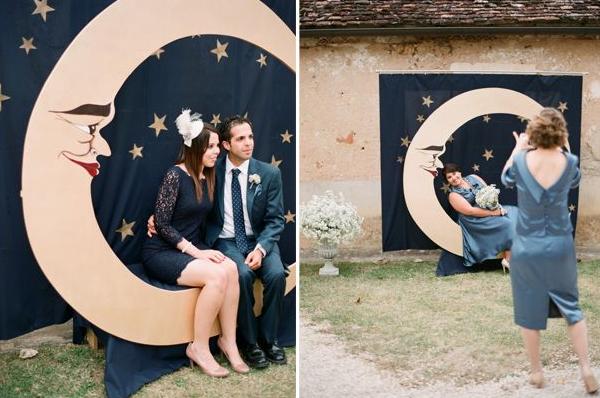 Hacer un photocall casero photocall pinterest casero boda y decoracion - Photocall boda casero ...