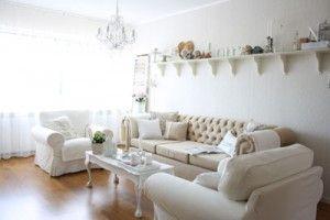 Brocante Woonkamer Inrichten : Goedkope landelijke meubels alles brocante brocante