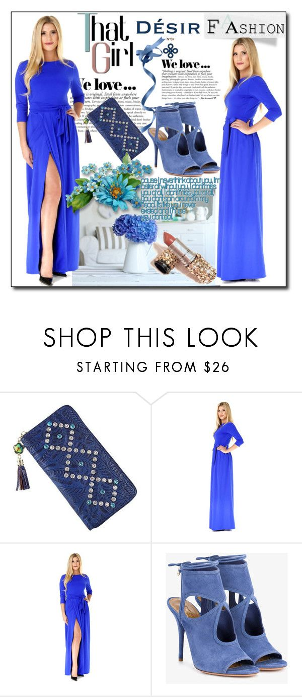 Desir Vale 3 By Sabinn Liked On Polyvore Featuring Zara And