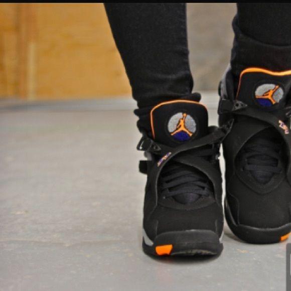 Phoenix suns, Jordan shoes, Womens jordans