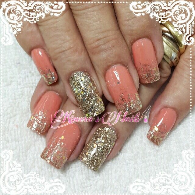 Nails #uñas #nailspretty #nailsdesign #acrílico #acrylicnails ...
