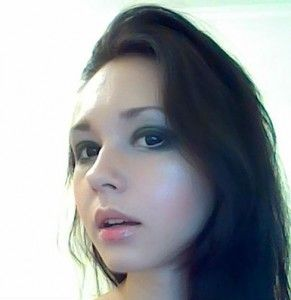 Algerian dating site