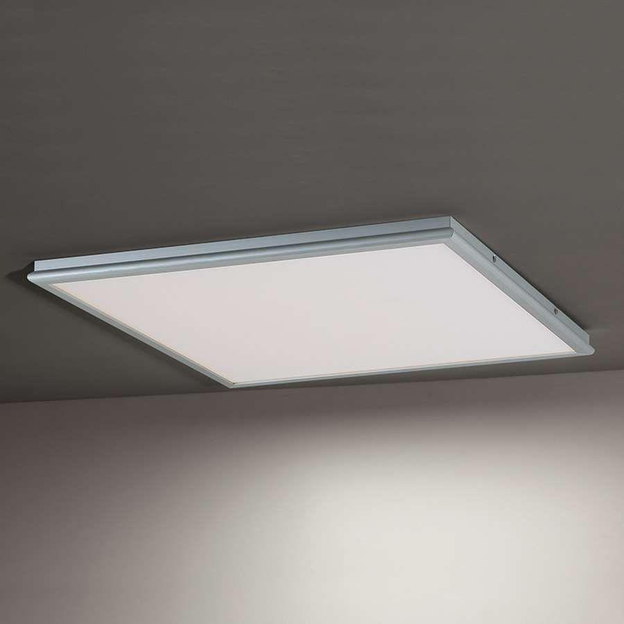 Illuminated With Images Light Fixtures Flush Mount Flush