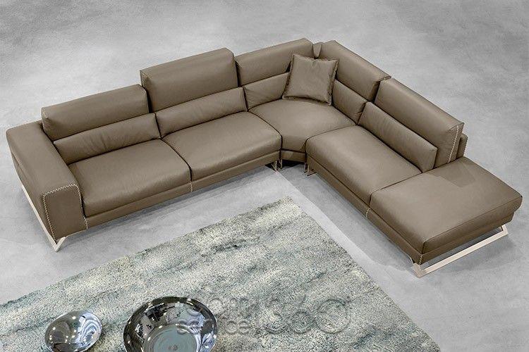Twist Corner Sectional Sofa With Peninsula Corner Sectional Sofa Sectional Sofa Furniture