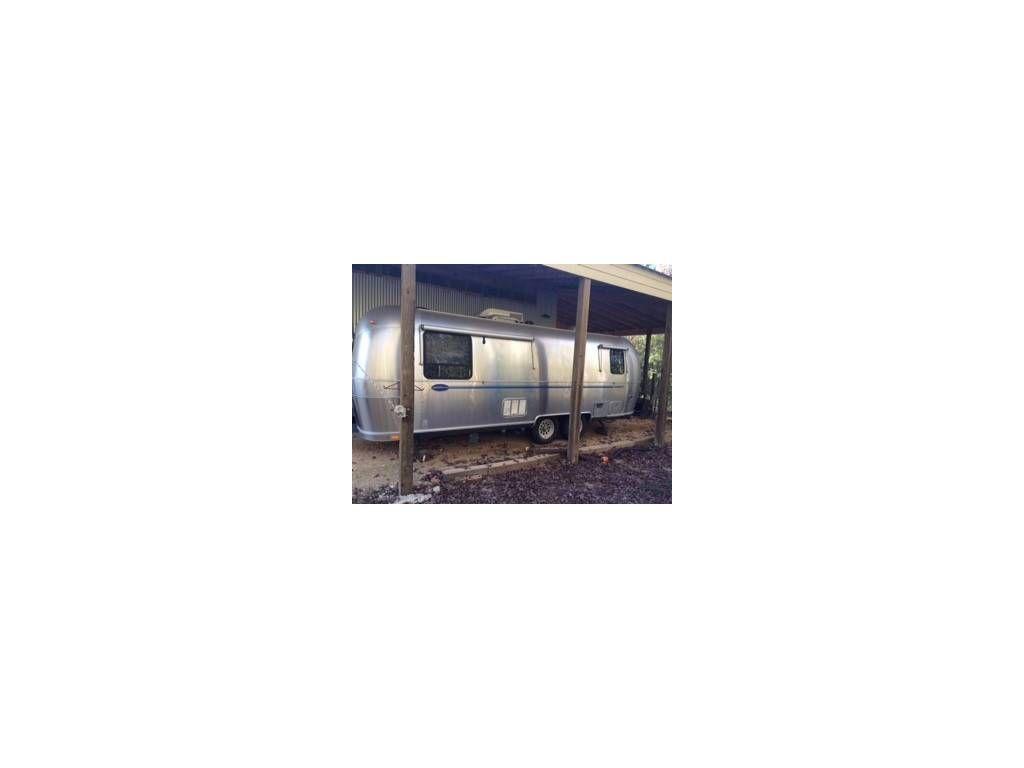 2000 Airstream Safari , livingston TX - - RVtrader.com
