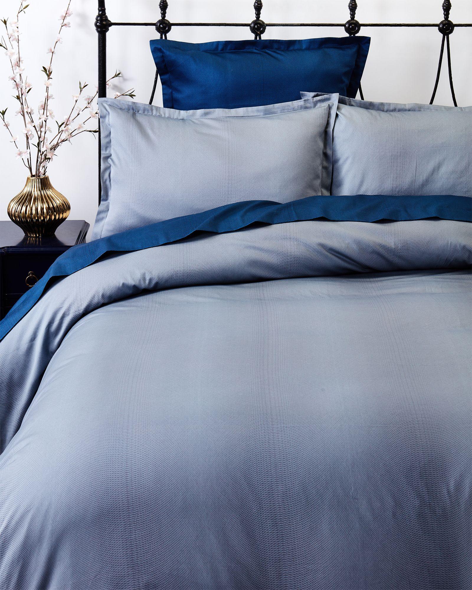 Cotton Duvet Cover Queen Macys