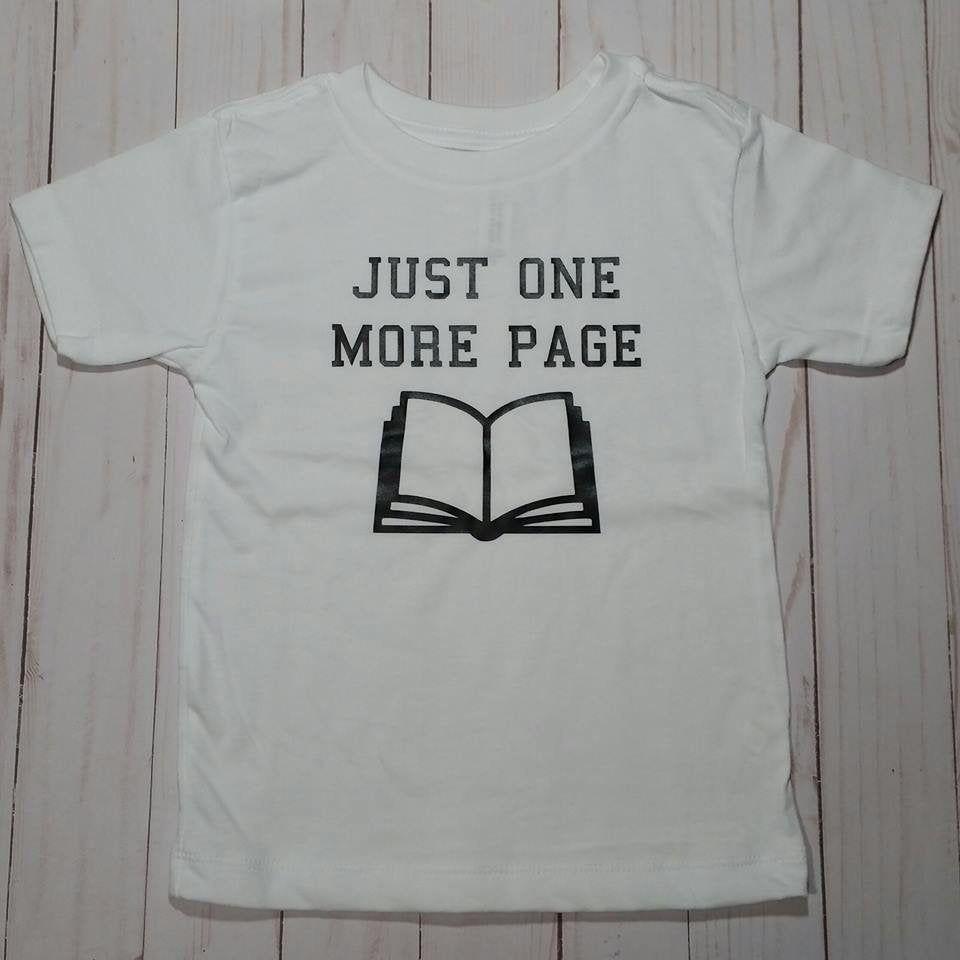 13+ Picking cotton book online free ideas in 2021