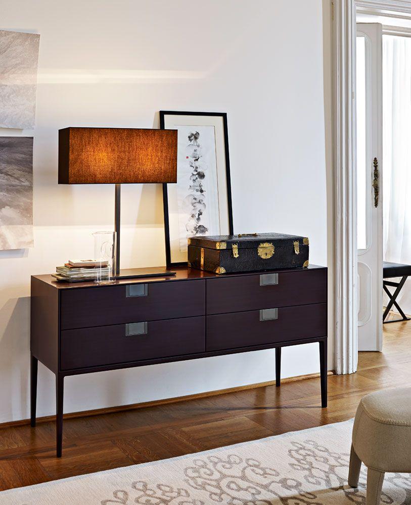 Maxalto outdoor google search furniture brand b b for Maxalto mobili