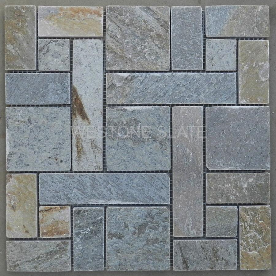 Account Suspended Mosaic Tiles Mosaic Wall Tiles Mosaic