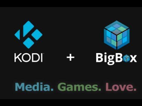 Amazing Kodi Box Watch Free Live Tv, Cable Channels, HBO