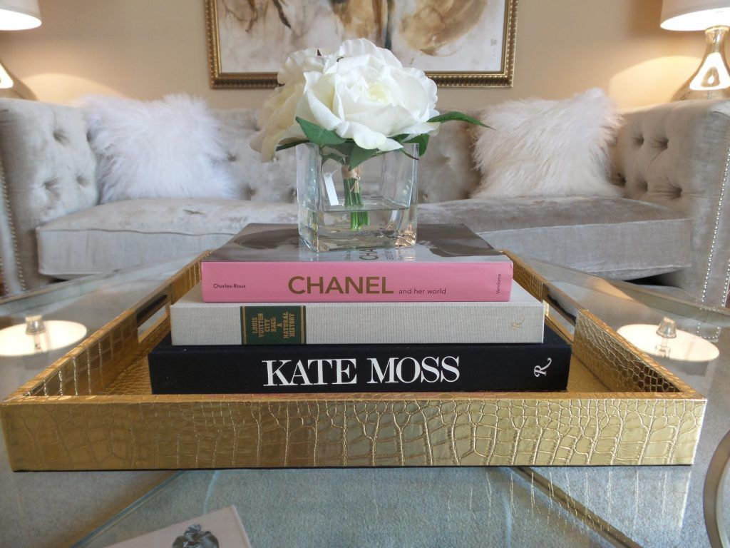Coffee Table Cheap Coffee Table Books Best Chanel Book Ideas On