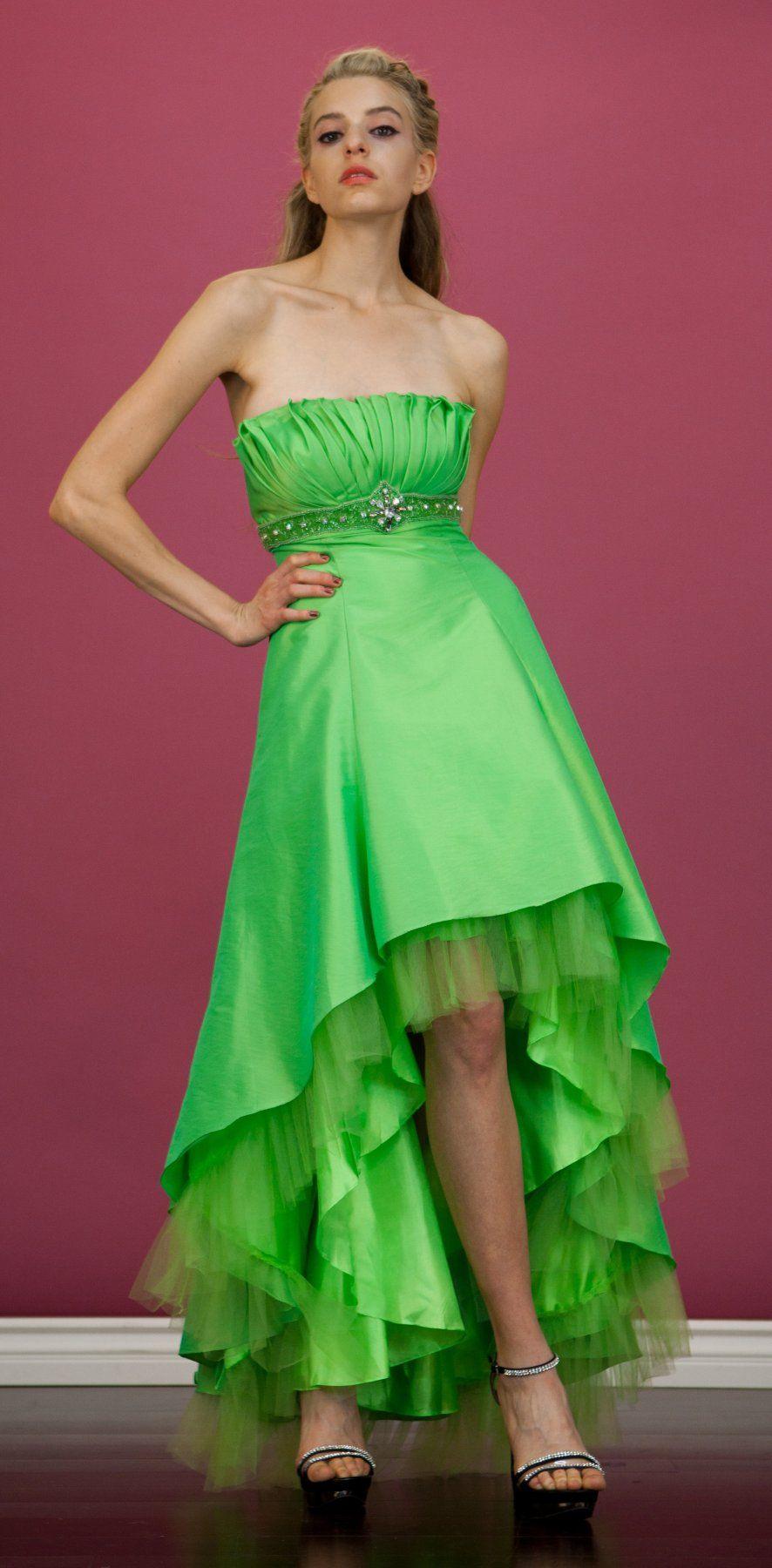 Ponad 1000 obrazw na temat bridesmaids na pinterecie szyfon ponad 1000 obrazw na temat bridesmaids na pinterecie szyfon purpurowe sukienki dla druhen i sukienki studniwkowe ombrellifo Image collections
