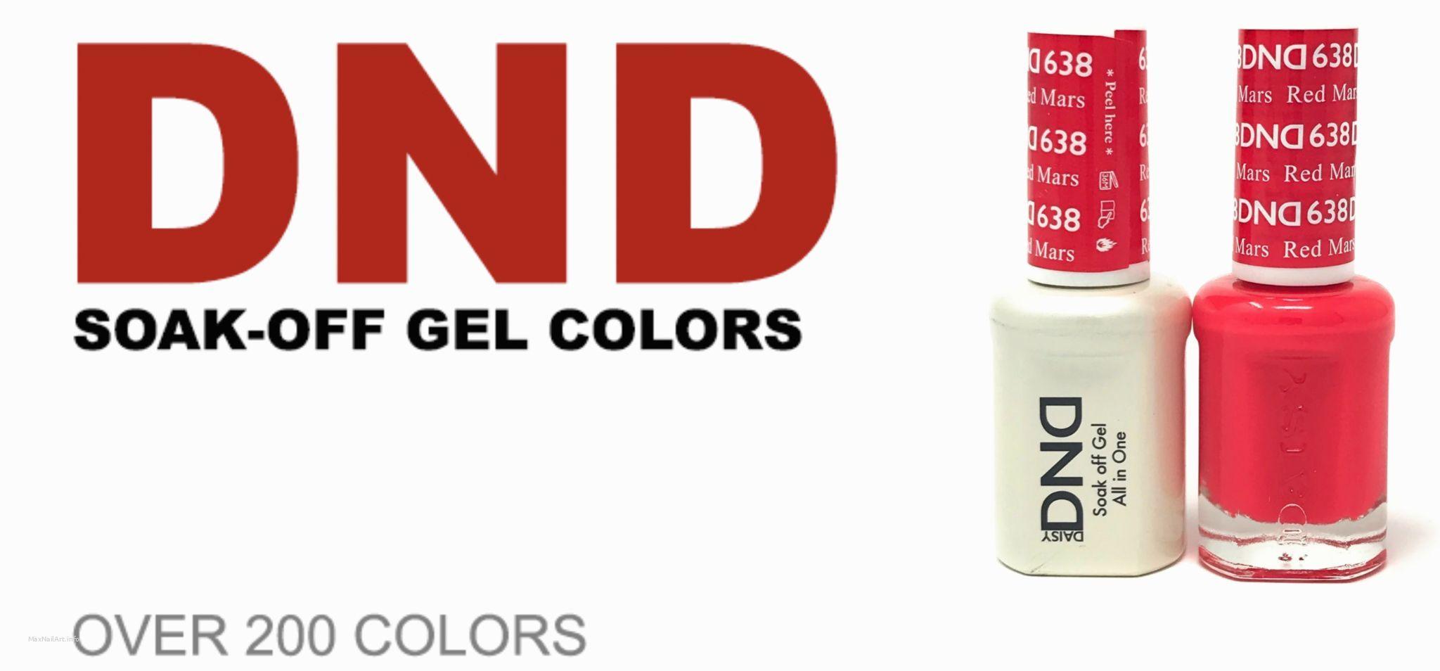Elegante Nagellackfarben Sommer 2019 # elegante #nagellackfarben #sommer