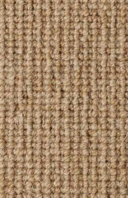 Best Stairs Carpet Wool 48 Ideas Stairs Carpet Stairs Cost 400 x 300