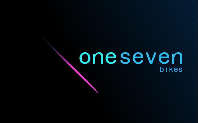 Logotipo nº8