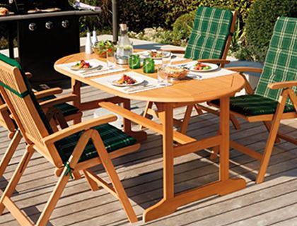 Tavolo Rattan ~ Find more rattan wicker sofas information about outdoor corner