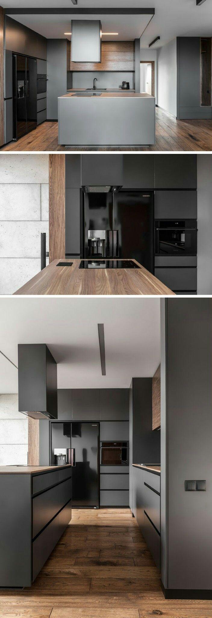 Color Design 2 | кухня | Pinterest | Cucine, Cucina e Cucine moderne