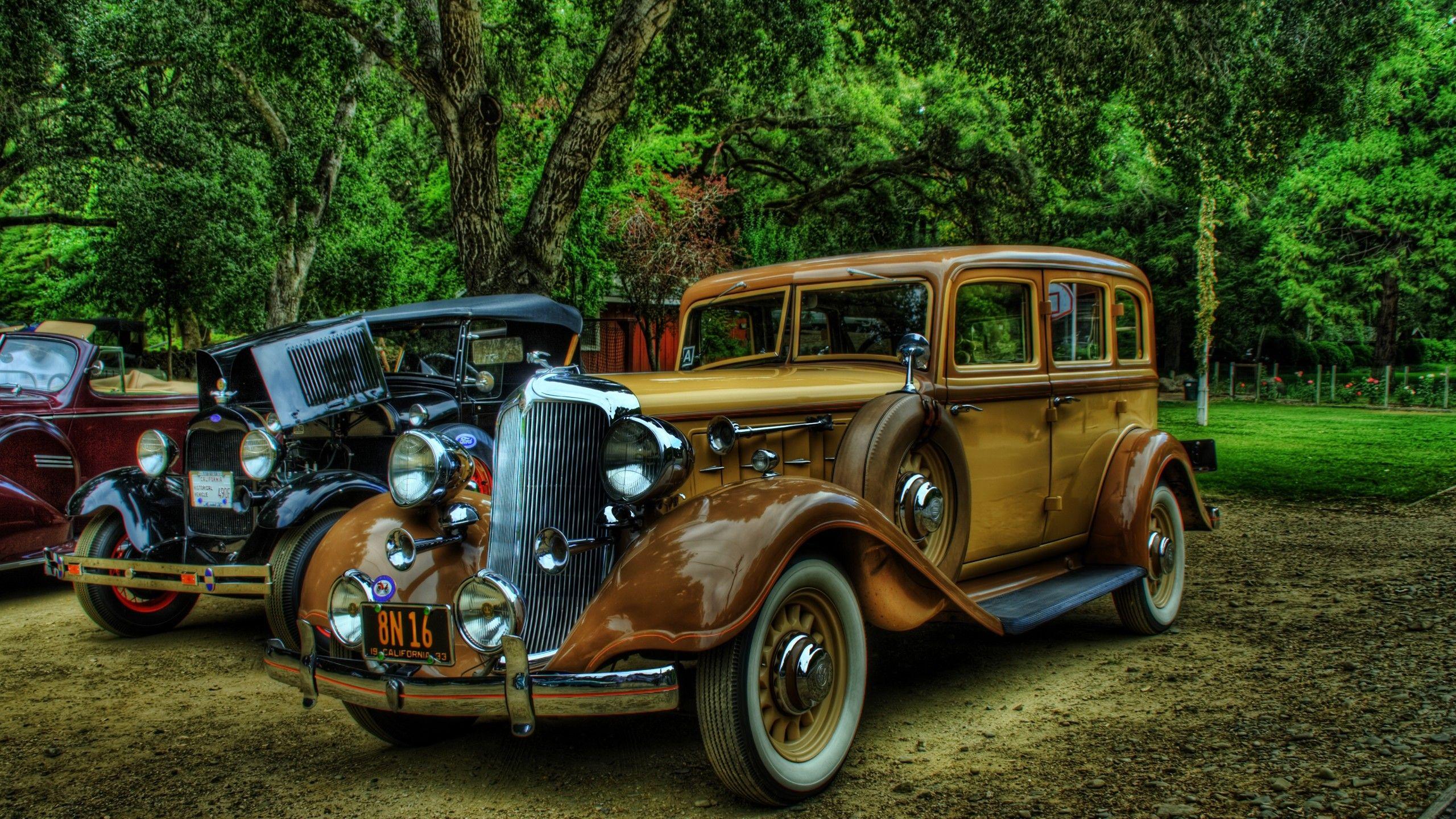 Vintage Car Wallpaper No Parking Pinterest Cars Vintage and