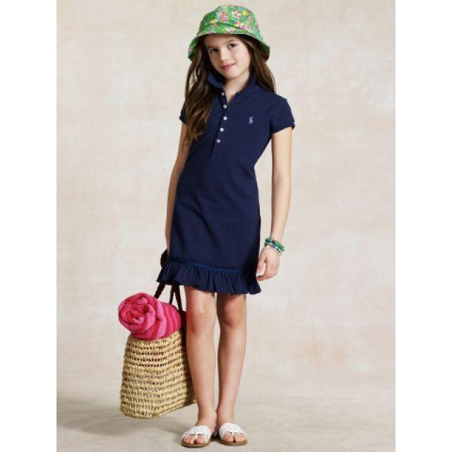 Welcome to our Ralph Lauren Outlet online store. Ralph Lauren Kids ...
