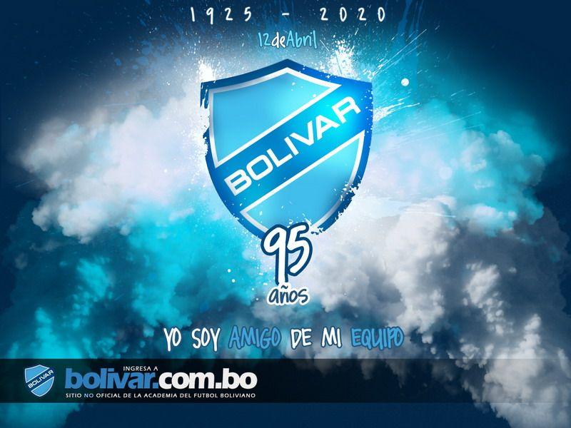 7 Ideas De Club Bolivar Pasión Absoluta Bolivar Club Campeones