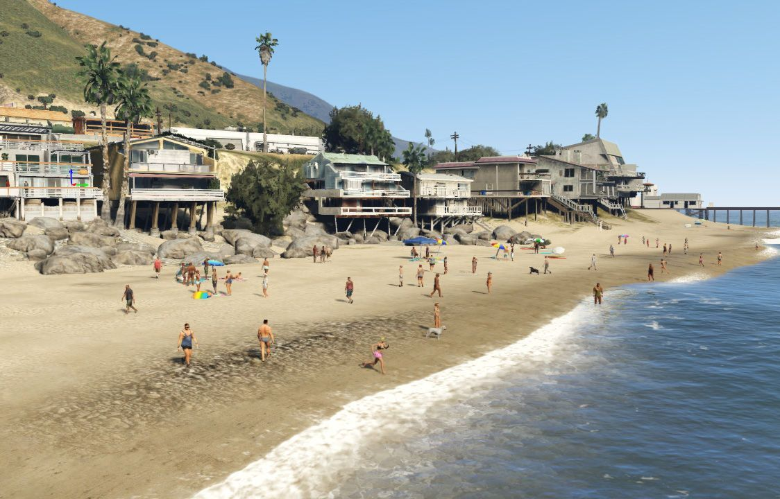 Pin by Alex on GRAND THEFT AUTO V | Grand theft auto, Gta