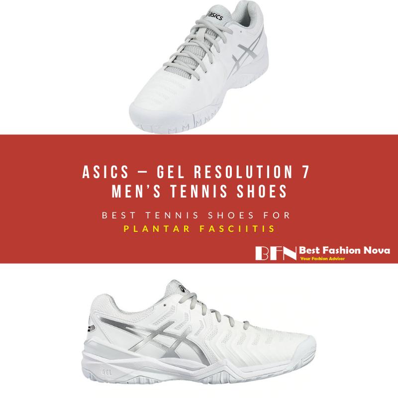 tenis asics feminino 2018 amazon