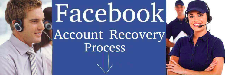 How To Recover Facebook Account Password Without Email Id Phone Numbers Passwords Recover