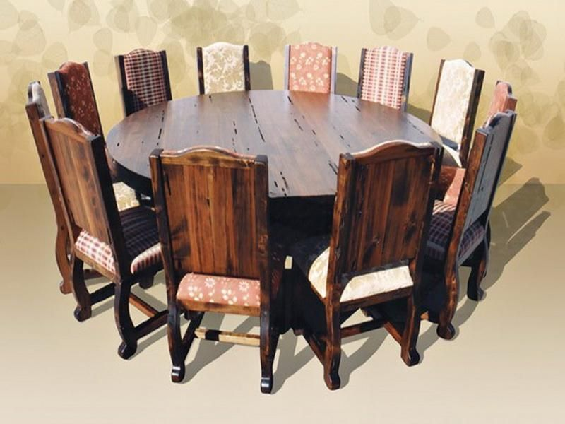 Image result for dining room tables dining room tables Pinterest
