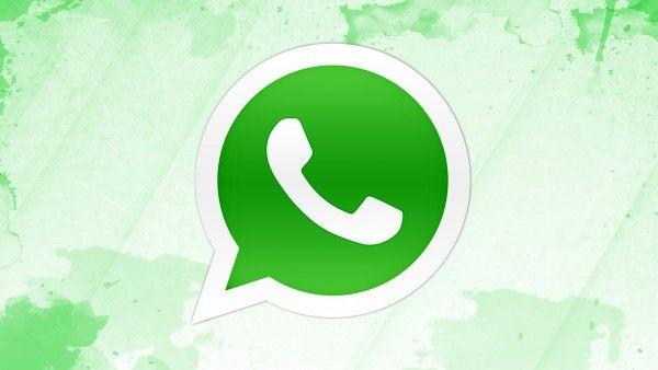Whatsapp Logo Wallpaper Logos Wallpaper Pics
