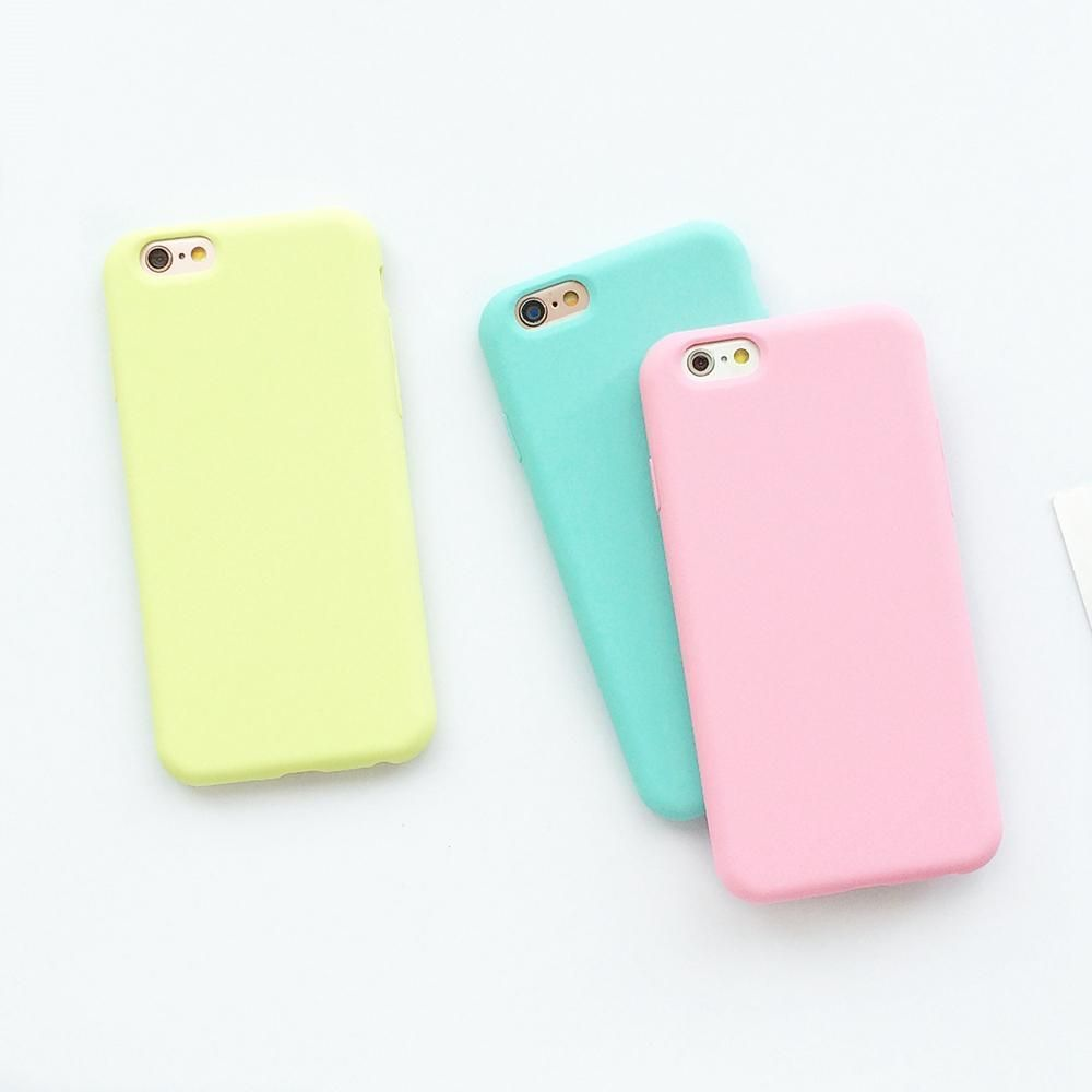 coque iphone xr couleur pastel