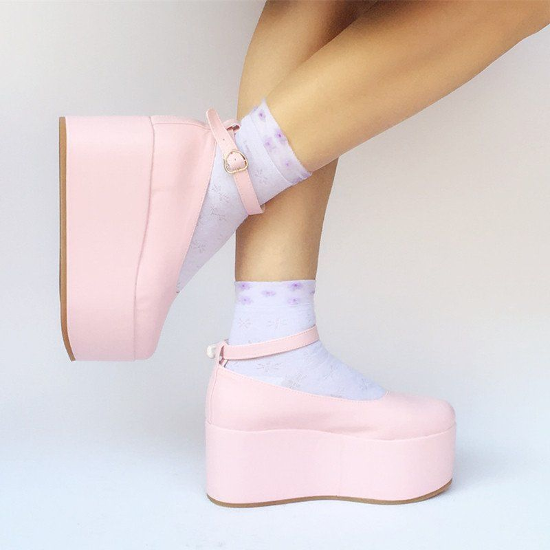 Baby doll shoes, Boots women fashion