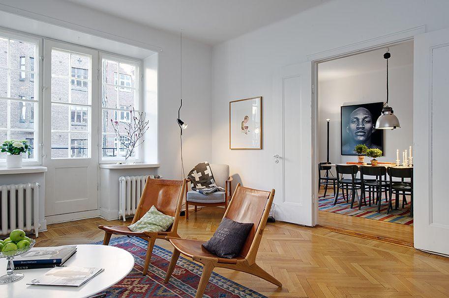la maison d 39 anna g design scandinave aschebergsatan salon maison appartement et deco. Black Bedroom Furniture Sets. Home Design Ideas