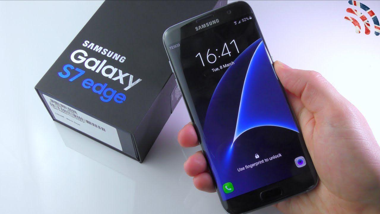 New Replica Clone Unlocked Sealed 1 1 Samsung Galaxy S7 Edge Android 7 1 Snapdragon 835 4gb Ram 32gb 64gb Rom 4g L Samsung Galaxy S9 Edge Samsung Galaxy Galaxy