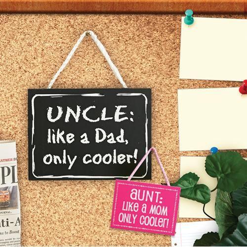 uncle aunt signs taylor gifts unique gifts pinterest aunt