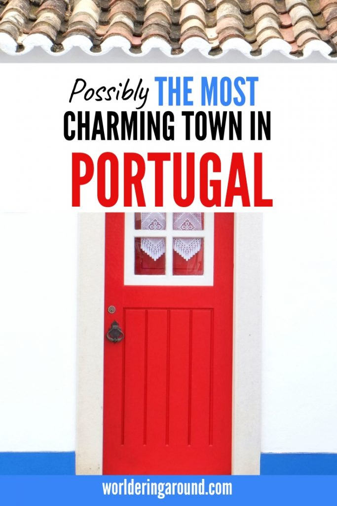 Porto Covo Portugal Travel Guide – The Colourful Fishing Village by the Alentejo coast in Portugal #traveltoportugal The most charming town on your Portugal travel list with the best Instagram spots in Portugal. The Porto Covo colorful town of south Portugal, an alternative to Aveiro, Portugal. Portugal amazing places, Portugal top 10, Portugal Photography, Portugal tips, Portugal itinerary, Portugal bucket list, Portugal what to do, things to do in Portugal | Worldering around #Portugal #offt #bestplacesinportugal