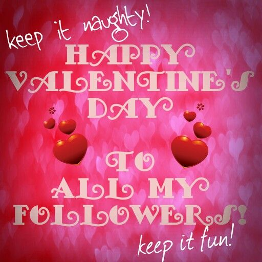 Happy Valentine\'s Day! | Knee Slappers! | Pinterest