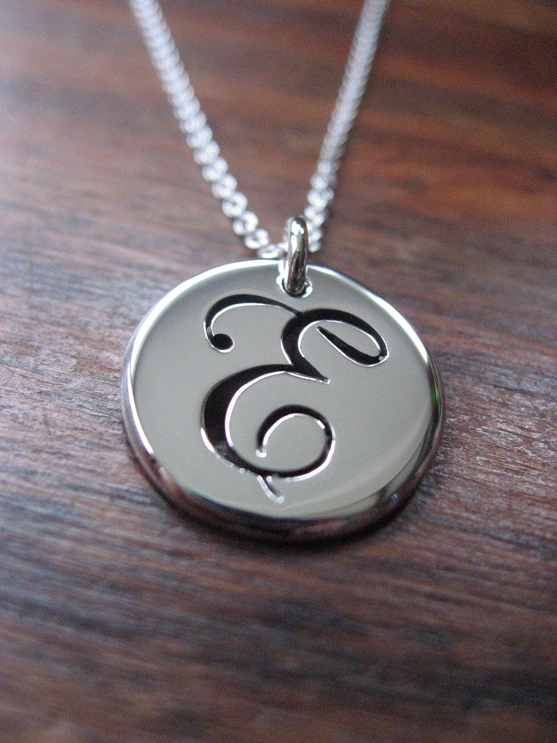 17 best images about alphabets take on pinterest letter necklace pendants and initials