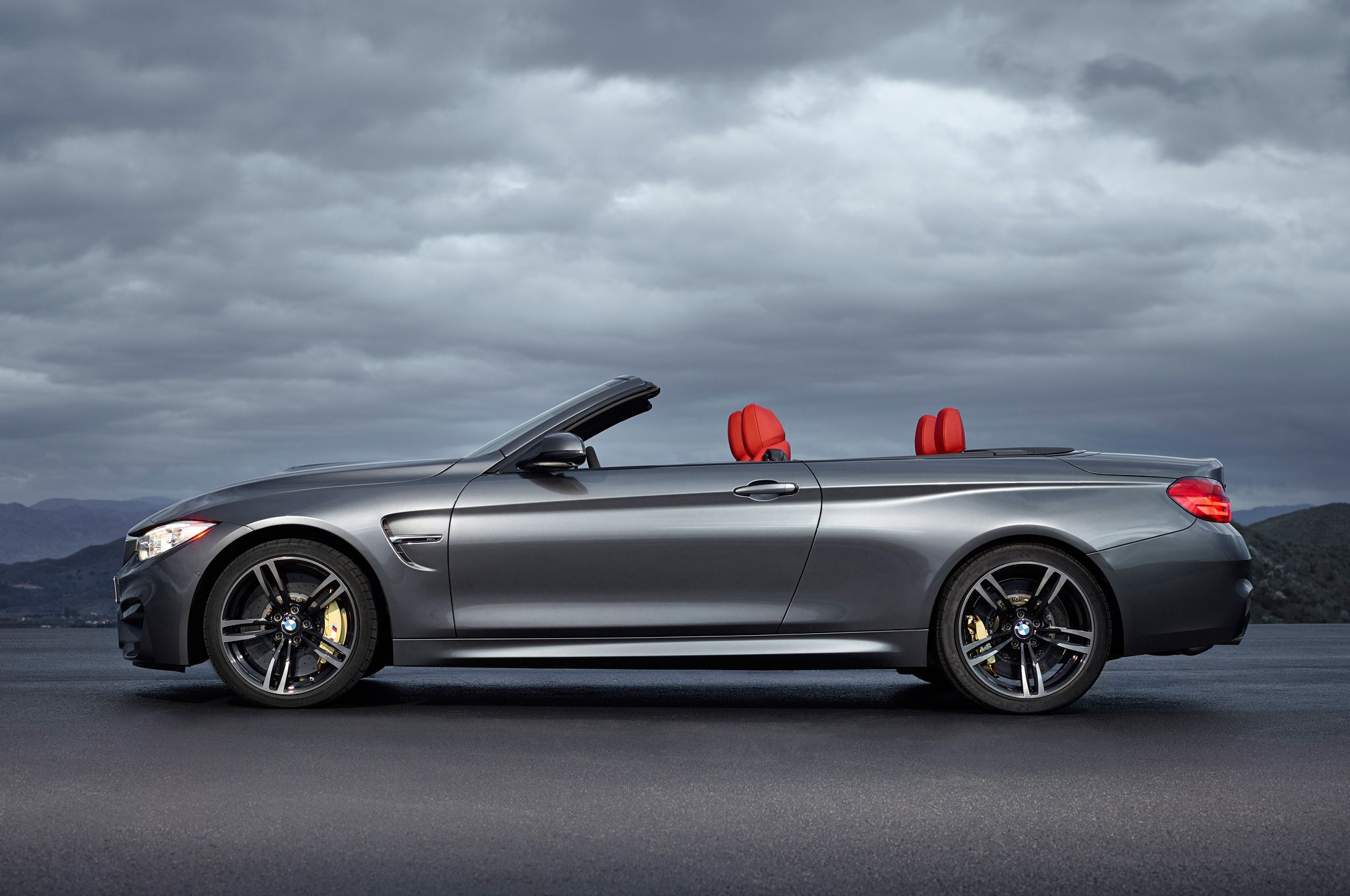 amazing just bmw auto news convertible