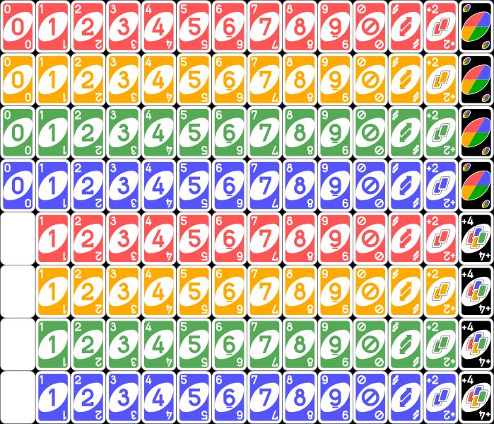 Diy Uno Recherche Google Plantilla De Caja Imprimible Imprimir Sobres Cartas Para Imprimir