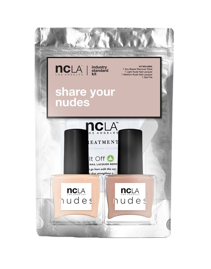 Share your nude photos