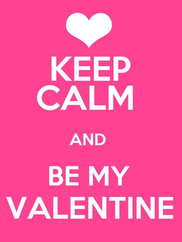 Happy Valentine S Day Meme Valentine Words Be My Valentine My Funny Valentine