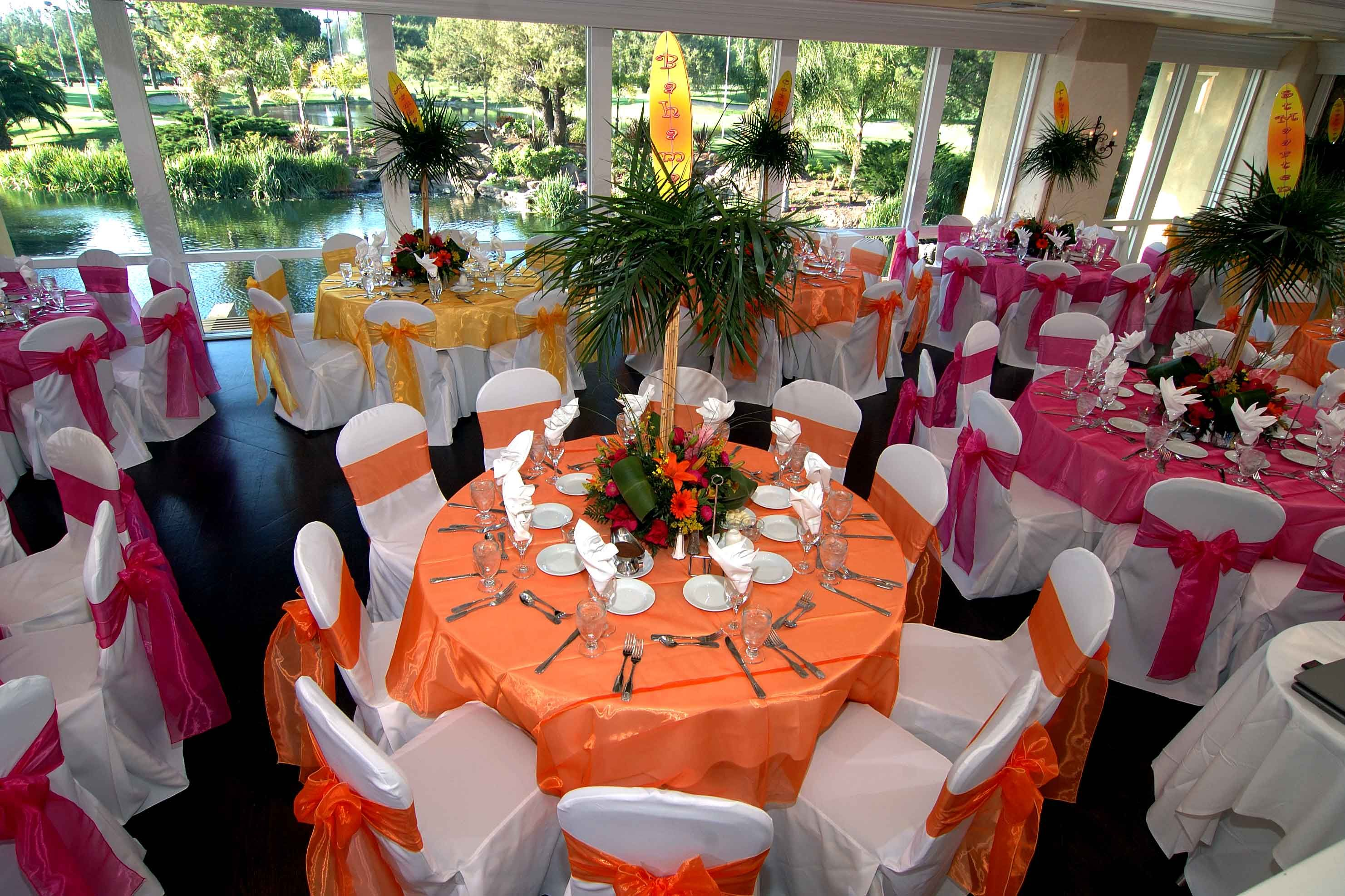 Party Gallery 2 Contact Us Making Your Dreams Reality