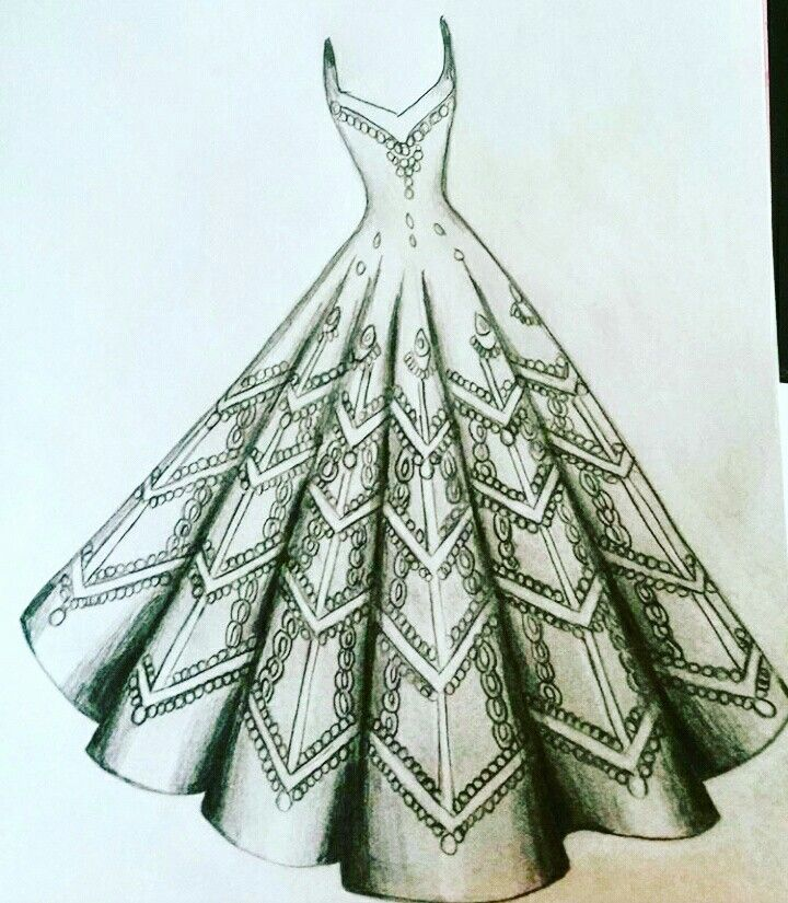pencil sketch indian fashion sketches pinterest