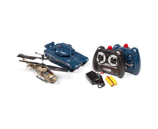 HobbyTron Deal of the Day ~ 7/6