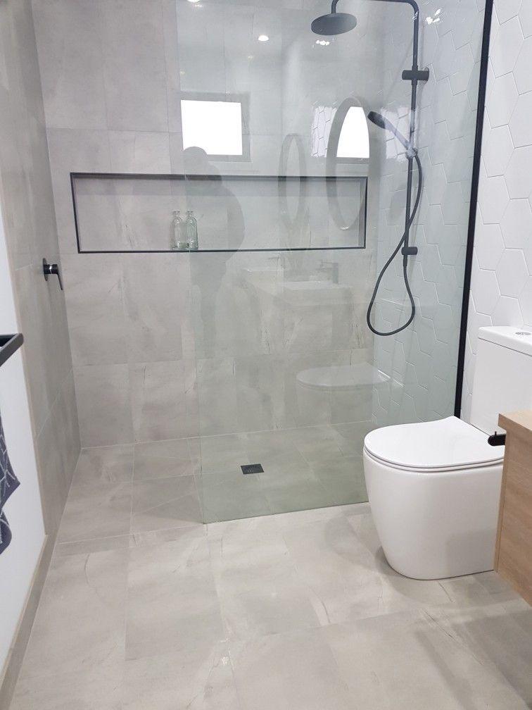 Inset Cocoon Shower Room Design Inspiration Modern Inox Shower Fittings High Cocoon Design Fittings High Inox Inset Insp In 2020 Bathroom Design Small Bathroom Interior Bathroom Layout