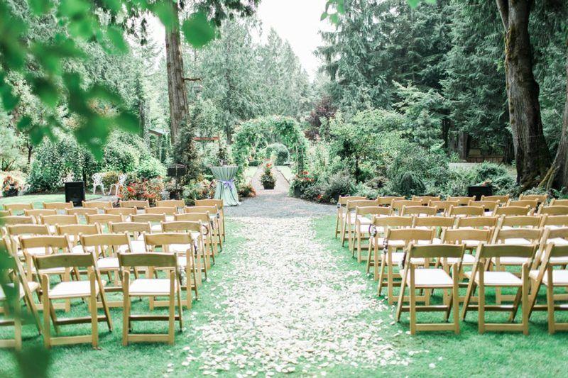 Hochzeit Im Garten Feiern Planen Sie Ein Unvergessliches Hochzeitsfest Hochzeit Garten Hochzeitslocation Hochzeitlocations