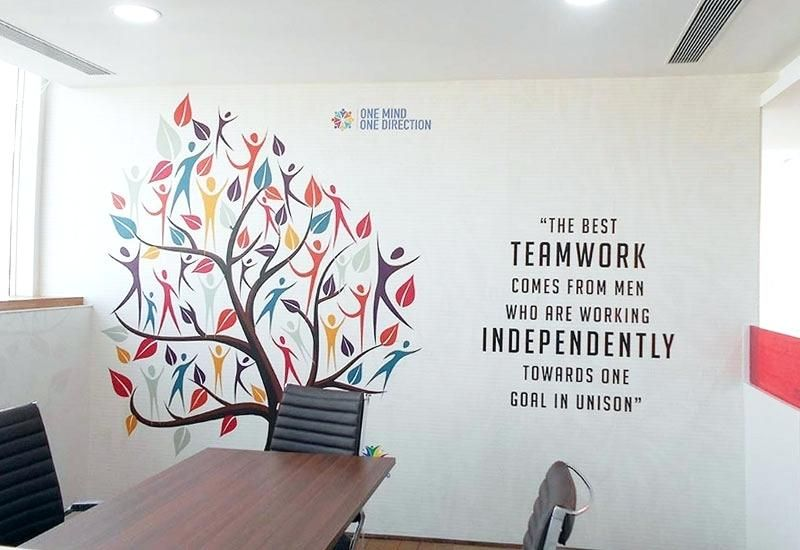 Image Result For Corporate Office Wall Art Interior Design