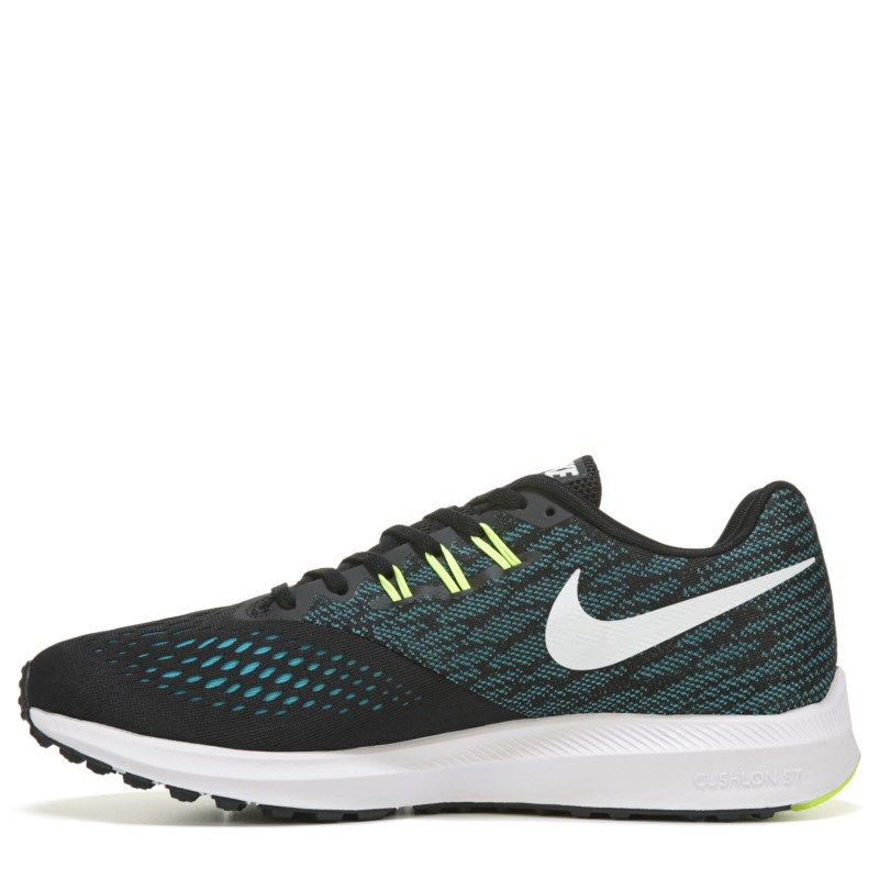 new concept 0d76e 3e629 Men's Nike Zoom Winflo 4 Running Shoe | Products | Nike ...