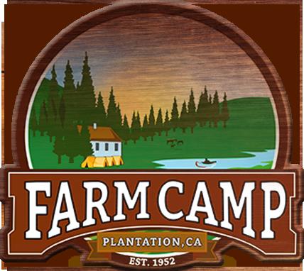Farm Camp   Summer camps in california, California farms ...