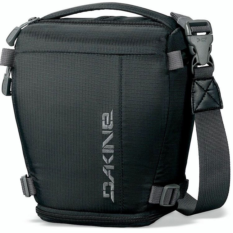 Dakine DSLR Camera Bag | Las mejores camaras | Pinterest | Dslr ...